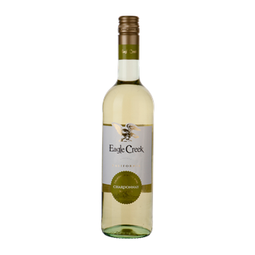 Eagle Creek Chardonnay