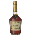 Hennessy VS 70CL