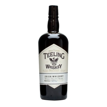 Teeling Irish Blend Smal Batch Whisky